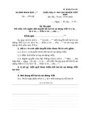 (113-117) MauTT_KH_CacCap.doc