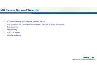 NSX- Session-2 HCL Shivam.pdf