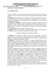Clase 01 programacion basica-UNPRG.doc