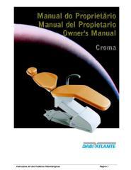 manual_proprietario_cadeira.PDF