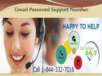 To Get Resolution Tech Support Call toll free number 1-844-332-7016USA.pdf