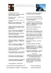 curriculum actualizado JULIO14.pdf