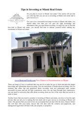 Tips_in_Investing_at_Miami_Real_Estate.pdf