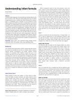 Traves_FormulaInfantil_PaediatricsChildHealthJournal_2015.pdf