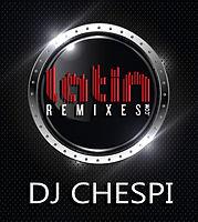 Hermanita (DJ CHESPI INTRO OUTRO BREAK) - 126BPM.mp3