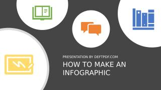 How to make an infographic.pptx