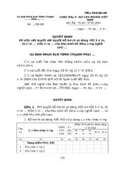 (158-160) MauQD_KH_KKT-CNC.doc