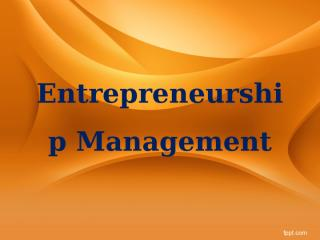 I like the gift certificate idea to raise money and build my business.ppt