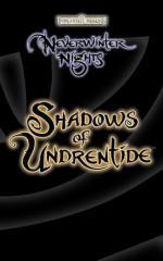 MANUAL SHADOWS OF UNDRENTIDE.pdf