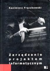 Zarz__261_dzanie_projektem_informatycznym.pdf