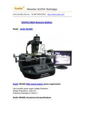 SCOTLE-HR460C-Manual.pdf