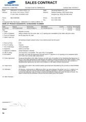 EMA0615-01 - X4 TV Probe.docx