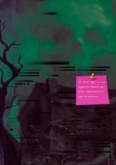 The Dresden Files - Una noche de miedo.pdf