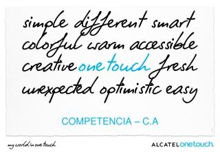 Competencia C.A.ppt