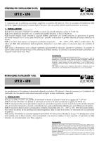 070123152530_LT6-12_All_Ins.pdf