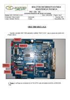 HBD 7200 NÃO LIGA.PDF