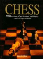 Chess_Schach_Echecs_Ajedrez-Polgar(5334).pdf