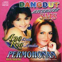 Lagu_Dangdut-Ana Laila & Ria Amelia - Abang Sayang.mp3