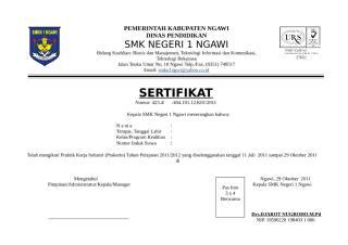 sertifikat-prakerin-2011-2012.doc