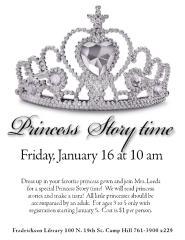 princess0109.pdf