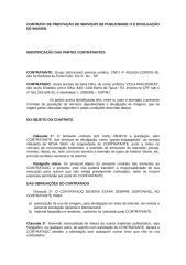 CONTRATO ZECA PAGODINHO.doc