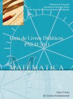 guia_pnld_2011_matematica[1].pdf