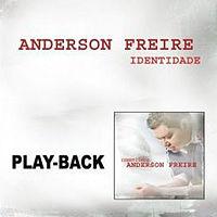 06-andeson freire-coraçao de jó playback.mp3