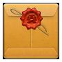 mifileexplorer_v3.1.0_light_orange_build_201301182.apk
