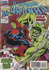 Homem Aranha - Abril # 132.cbr