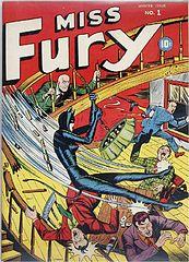 Miss Fury 01r.cbr