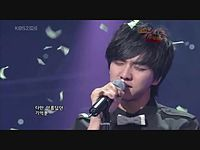 2004-Lee Seung Gi -Music Time.mp4