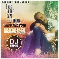 Dj Shob Arash-Broken Angel Back In Da Days Mix.mp3