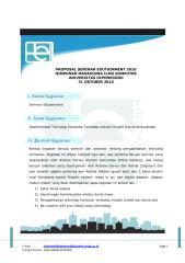 PROPOSAL SPONSORSHIP SEMINAR EDUTAINMENT 2010.pdf