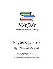 Physiology 9.pdf