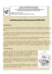 DR3_ Sistemas de Comunicação.doc