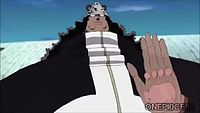 One Piece AMV Down.mp4