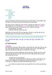TU BINH 1B -TRUC LAM TU.pdf