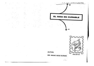 LIBRO EL SIDA ES CURABLE.pdf