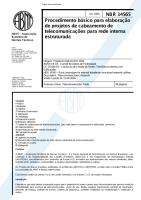 ABNT_14565.pdf