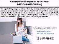 #1-877-788-9452-Gmail-Customer-Service-8.avi