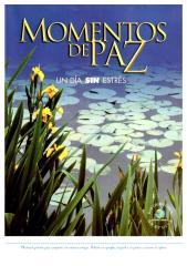 Libro-Momentos de paz.pdf