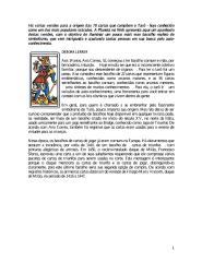 A História do Tarot-DÉBORA LERRER.pdf