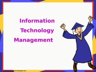 Is the system contributing to improved learning, or just adding entertainment that may reduce the time available for studying.ppt