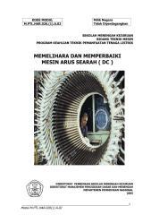 mmmesin_arus_searah.pdf