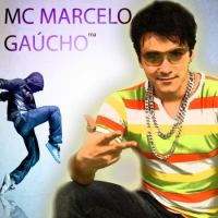 Mc Marcelo Gaúcho .m'a.-Motel Disfarçado (Mario Rios Remix - Extended Mix) (2).mp3