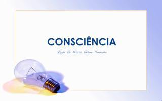 aula-09-Consciência[1].pdf