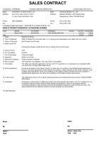 EMA0515-03 - R7 PSA & Hayah Clinic.PDF