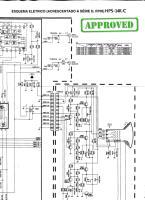 HPS-14R-C.pdf