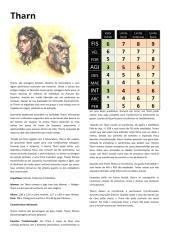 Tharn.pdf