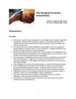 extremity_chapter_7__mangled_extremity__amputations__2_.pdf
